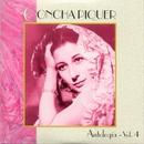 Antologia, Vol. 4/Concha Piquer