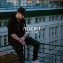 Freak Out (feat. RAS)/Sam F