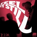 Feel It Still/Portugal. The Man