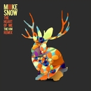 The Heart Of Me (The Him Remix)/Miike Snow