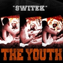 Switek/The Youth