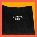 Carnival Kids/Carnival Kids