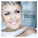 Algo Divino/Lupita D'Alessio