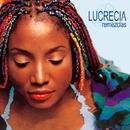 Remezclas/Lucrecia