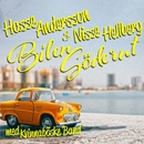 Bilen söderut (feat. Nisse Hellberg)/Hasse Andersson