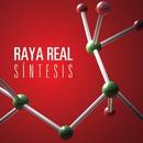 Síntesis/Raya Real