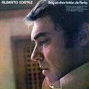 Soy un charlatán de feria/Alberto Cortez