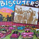 Biscuters (Remasterizado 2017)/Biscuters