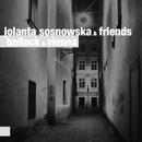 Barock & Vienna/Jolanta Sosnowska & Friends
