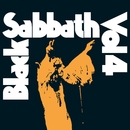Vol. 4 (2009 Remastered Version)/Black Sabbath
