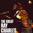 The Great Ray Charles/Ray Charles