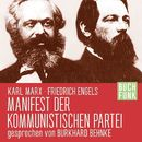 Manifest der kommunistischen Partei/Karl Marx, Friedrich Engels