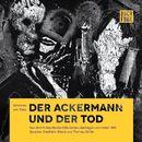 Der Ackermann und der Tod/Johannes von Saaz