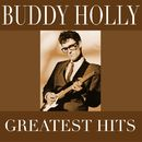 Greatest Hits/Buddy Holly