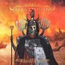 Andromeda/Mastodon