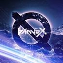 Future/banvox