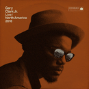 My Baby's Gone (Live)/Gary Clark Jr.