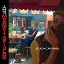 50 Song Memoir/The Magnetic Fields