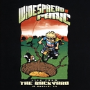 Second Skin (Live At Fox Theatre, Atlanta 5/9/06)/Widespread Panic