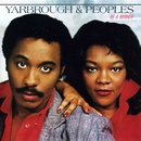 Be a Winner/Yarbrough & Peoples