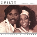 Guilty/Yarbrough & Peoples