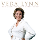 Her Greatest From Abbey Road/Vera Lynn