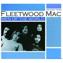 Men of the World: The Early Years/Fleetwood Mac