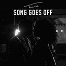 Song Goes Off/Trey Songz