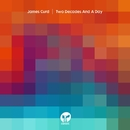 Two Decades And A Day/James Curd