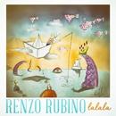 La La La/Renzo  Rubino