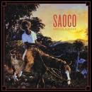 Tropical Classics: Saoco (2013 Remastered Version)/Saoco