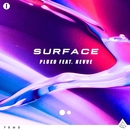 Surface (feat. Nevve)/Pluto