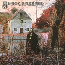 Black Sabbath (2009 Remastered Version)/Black Sabbath