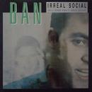 Irreal Social/Ban