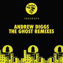 The Ghost (Remixes)/Andrew Diggs