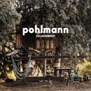 Gelassenheit/Pohlmann