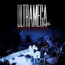Ultramega OK (Expanded Reissue)/Soundgarden
