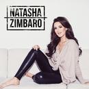 Natasha Zimbaro/Natasha Zimbaro