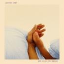 Ripe Dreams, Pipe Dreams (Deluxe Edition)/Cameron Avery