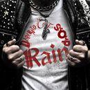 Disperato erotico stomp/Rain