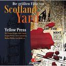 Folge 26: Yellow Press/Die größten Fälle von Scotland Yard