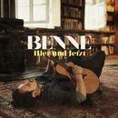 Hier und Jetzt (Live Session)/Benne