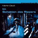 Folge 29: Im Schatten des Rippers/Dreamland Grusel