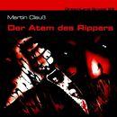 Folge 28: Der Atem des Rippers/Dreamland Grusel
