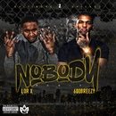 Nobody (feat. 600Breezy) [Remix]/Lor X