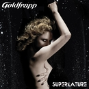 Supernature/Goldfrapp