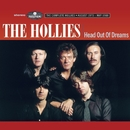 Head Out Of Dreams (The Complete Hollies  August 1973 - May 1988)/The Hollies