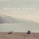 Wanderlust/Hollow Coves