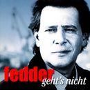 Fedder geht's nicht/Jan Fedder / Big Balls