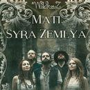 Mati Syra Zemlya/Waldkauz